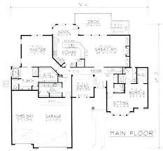 house plans with mother in law apartment house plans with mother in law suite house plans with mother in law