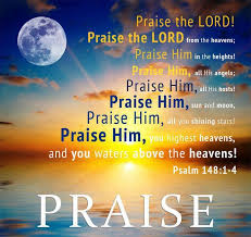 307 best praise the lord images on bible scriptures