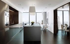 Moderne Esszimmer Lampen Bemerkenswert Moderne Esszimmer Deko Schone Dekoration Ideen