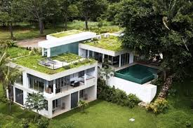 eco friendly houses information buying a new green home is it worth it asia green buildings