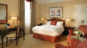 Palliser Bedroom Furniture by The Fairmont Palliser Calgary A Kuoni Hotel In Calgary