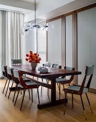 duplex loft u2014 damon liss design manhattan interior design