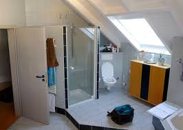 Badezimmer Badewanne Dusche Badewanne Für Kleine Badezimmer Youtube Pertaining To Cool Kleines
