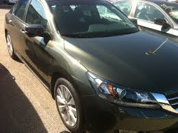 the elusive hematite metallic color drive accord honda forums