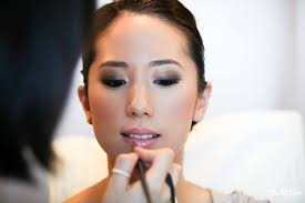 wedding makeup sydney pin by lien on wedding wedding makeup