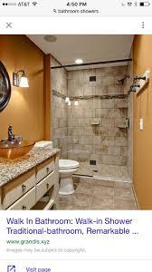 best 25 walk in shower kits ideas on pinterest bathroom showers