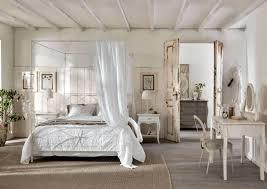 schlafzimmer shabby wohndesign tolles beruckend shabby chic schlafzimmer ideen