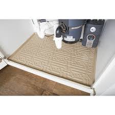 Kitchen Cabinet Liners Sink Liners Kitchen Sinks Befon For