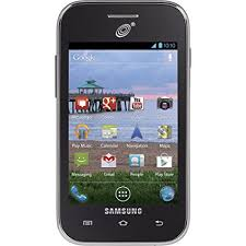 best tracfone android samsung galaxy centura android prepaid phone tracfone