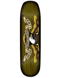 anti hero decks completes clothing u0026 accessories route one