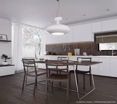 furniture modern kitchen cabinets modern white kitchens and