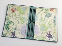 pattern play notebooks my midori traveler s notebook serious play