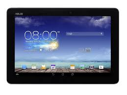 asus android tablet asus me102a memo pad 10 1 inch tablet pc black asus rk101 1 6