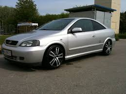 opel coupe 2000 opel astra coupe 1 8 16v related infomation specifications