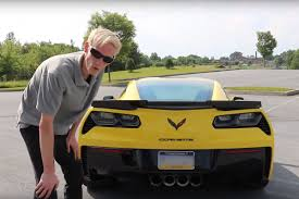 corvette owners for mvt s sh t corvette owners say