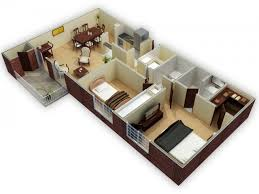 two bedroom apartments philadelphia 2 bed 2 bath apartment in philadelphia pa greenbriar club apartments