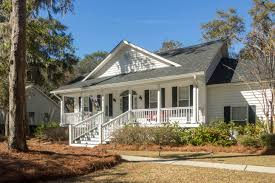 this week s new listings savannah ga don callahan real estate wilmington island savannah georgia home for sale