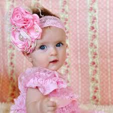 newborn bows facinator headbands archives sally
