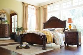 Ashley Furniture Homestore Charlotte Nc