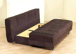 futon with storage u2013 tourmix info