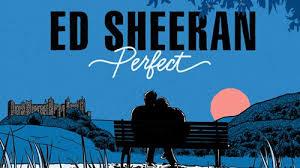 ed sheeran perfect chord original perfect chords ed sheeran guitar chord world