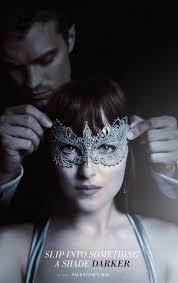 Fifty Shades Of Grey Image Fifty Shades Darker Poster Jpg Fifty Shades Of Grey