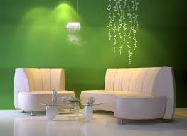 top texture wall paint designs for living room artistic color