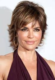 days of our lives hairstyles 303 best days of our lives best soap opera ever images on