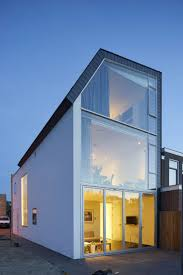 Architecture Design House 184 Best Dutch Houses Images On Pinterest Architecture