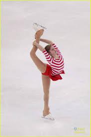 lexus johnson dance maia u0026 alex shibutani kick off cup of china 2014 photo 739551