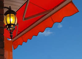 Folding Arm Awnings Retractable Awnings Perth Wa Great Western