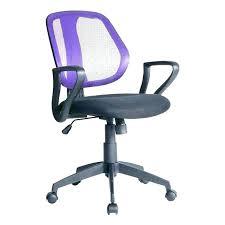 chaise bureau design pas cher bureau moderne pas cher chaise bureau morne pas bureau moderne pas