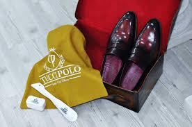 tuccipolo handmade italian shoes mens luxury shoes u0026 bags