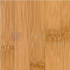 Bamboo Floor Bathroom Flooring Superior Hardness Flooring By Teragren U2014 Gasbarroni Com