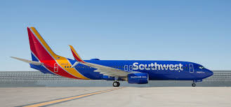 southwest airlines black friday sale brand new new logo identity and livery for southwest airlines