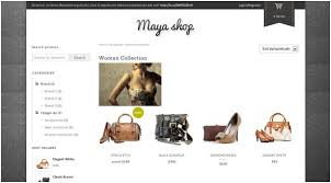 best wordpress themes for ecommerce websites
