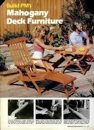 Free Woodworking Plans Outdoor Chairs by 40 Best Folding Chair Plans Images On Pinterest Wood Projects