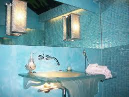 Restaurant Vanity Sequoia Brown Quartzite Bathroom Traditional With Single Sink