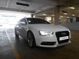 lexus stockist singapore parallel importer of new cars in singapore cars u0026 stars