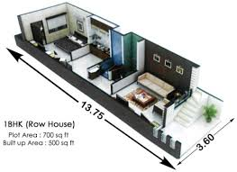 100 700 sq ft house floor plan designer delightful 34 ft