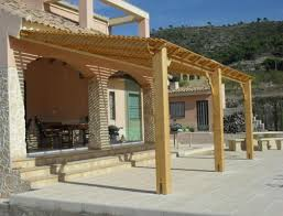 How To Build Your Own Pergola by Image Result For Grey Or Black Pergolas Lean To Ideas