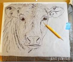 best 25 cow sketch ideas on pinterest cow drawing cartoon cow