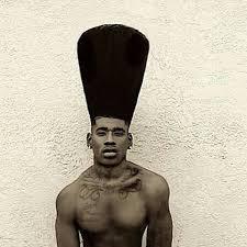 swag hair cuts medium lenght black men haircuts 10 cool swagger styles curly hair guys