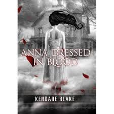 Can I Read Barnes And Noble Books On My Kindle 21 Best Spooky Reads For Halloween Images On Pinterest Books To