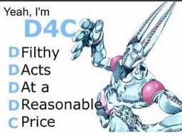 Uuuuhhhh Meme - 25 best memes about uuuuhhhh uuuuhhhh memes