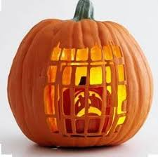 clever pumpkin 491 best halloween images on pinterest costume ideas carnivals