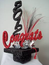 college graduation centerpieces college graduation decoration ideas graduation party