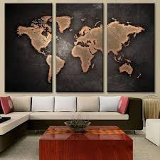 Paint For Office Compare Prices On Office Furniture Pictures Online Shopping Buy