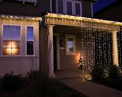 lights for home decoration m string lightscm cotton ball battery