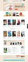 book store responsive opencart theme boss themes